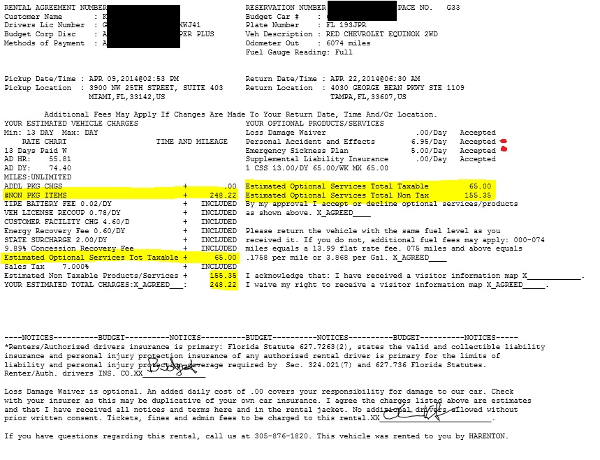 Budget Charges On My Credit Card Archive Thedibb