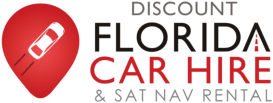 discount florida car hire