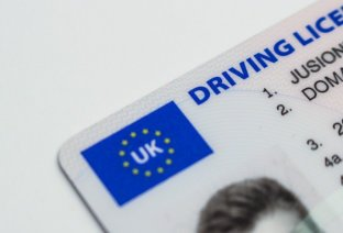 Driving Licence Requirements