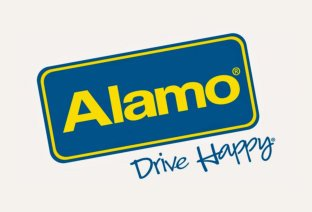 Alamo Online Check-In